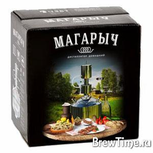 Магарыч Машковского Экспорт 20л